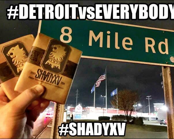 @drewestatecigar @rosenberg @DrewEstateDave @DrewEstateSam @DrewEstateJason @Eminem @drewestatepedro @BOTLNJCHAPTER http://t.co/9Z87rjtqUF