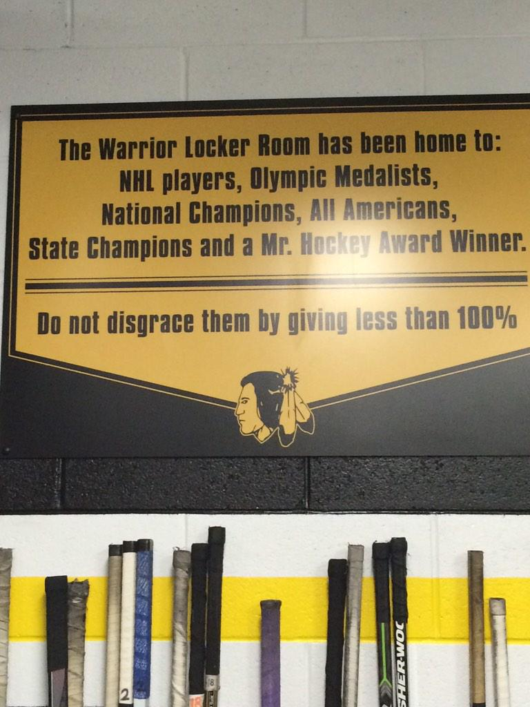Well-known Warroad Boys Hockey (@WarroadHShockey) | Twitter MY55
