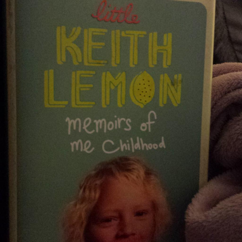 RT @mimisparklesLYM: @lemontwittor  I can't begin to tell u the laugh uve had this week #Brilliant  best I've read Seriously Fantastic  xx …