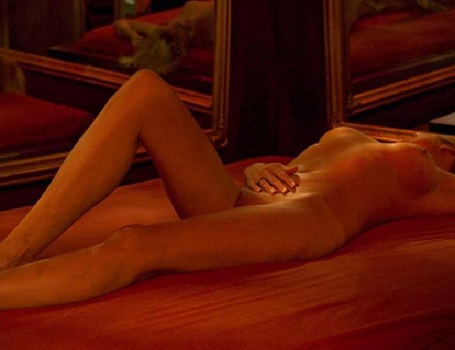 Twitter tantra massage orgasme i Aarhus
