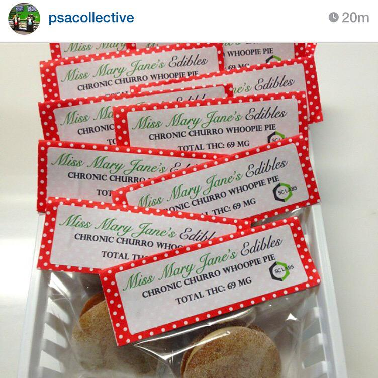 psacollective hashtag on Twitter