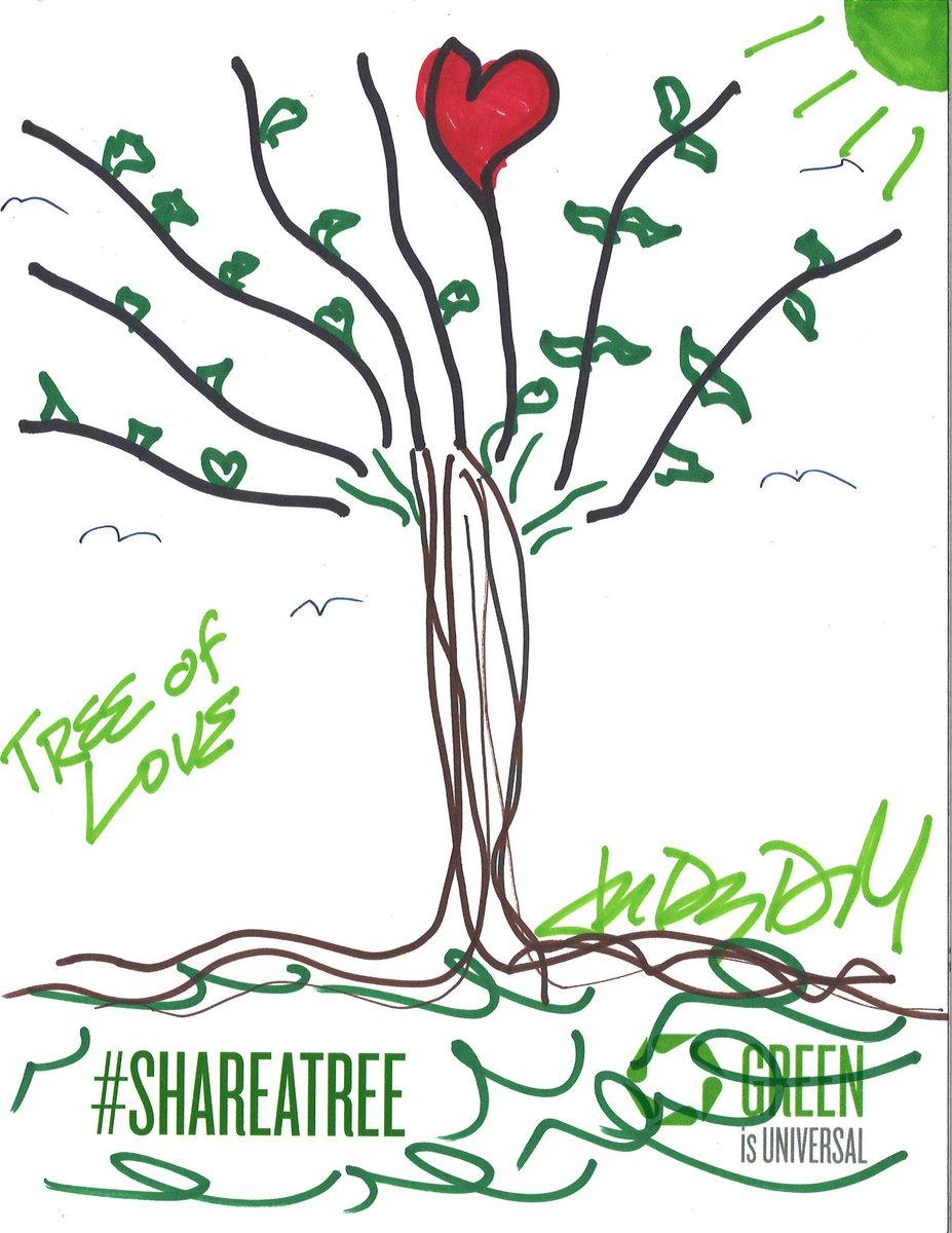 "If you RT @JDBalart's ""tree of love,"" @ArborDay will plant real trees! #ShareATree http://t.co/TZqT61c2it @JDmsnbc http://t.co/J3a2Oon4U2"