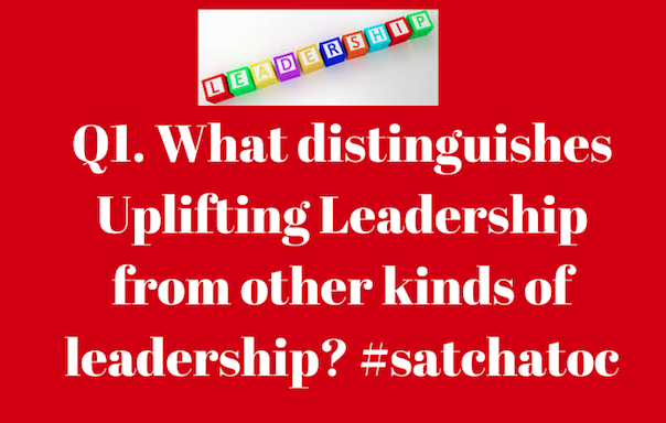 Q1. Pls respond with A1. #satchatoc http://t.co/5zImxLJhbZ