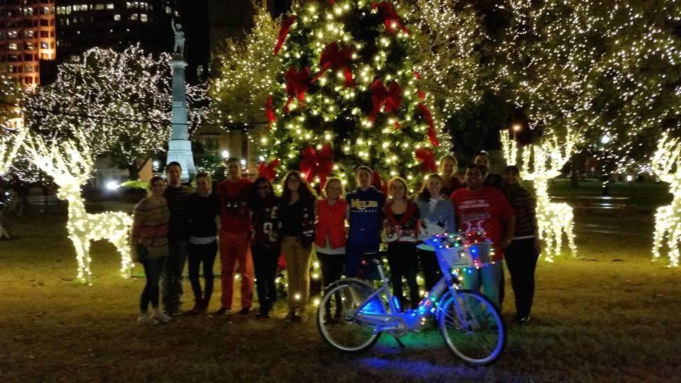 san antonio b cycle - photo #30