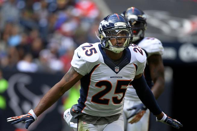 JUST IN: Chris Harris agrees to 5-year contract extension with #Broncos: http://t.co/iz6mthBn53 http://t.co/vMh3FBrwY9