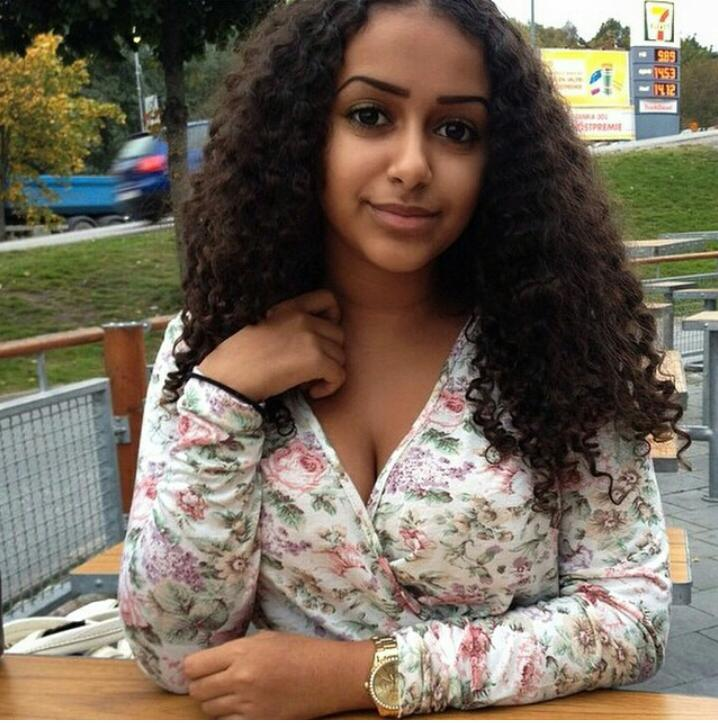 nudity-males-hot-ethiopian-girl