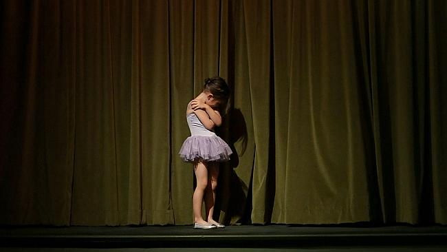Enter the world of children's dance, and you'll find it's alarmingly unregulated. http://t.co/KUXANsx7c8 http://t.co/FYuAzYIwd3