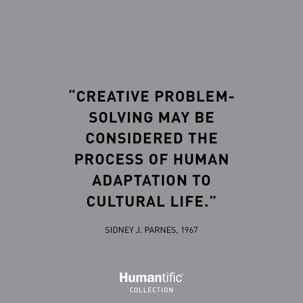 Humantific On Twitter Humantific Innovation Quotes Collection Sid