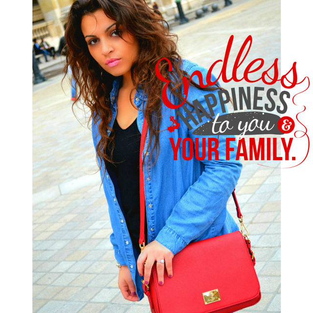Découvrez le Neety de Koneety sur  http://www. koneety.com  &nbsp;   ! #koneety #fashion #mode #bag #christmas #neety <br>http://pic.twitter.com/QeRs06yvKX
