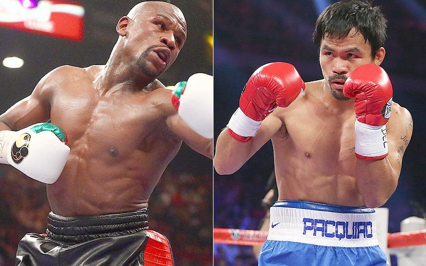 At last! Mayweather wants $250 million super-fight against Pacquiao on May 2 http://t.co/oF59bSApRb http://t.co/d1ViDqNyky