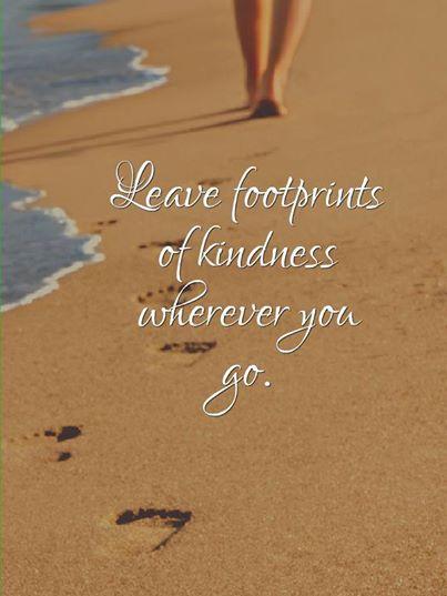 #kindness spread it around #psychology http://t.co/hgrLXOMRk6