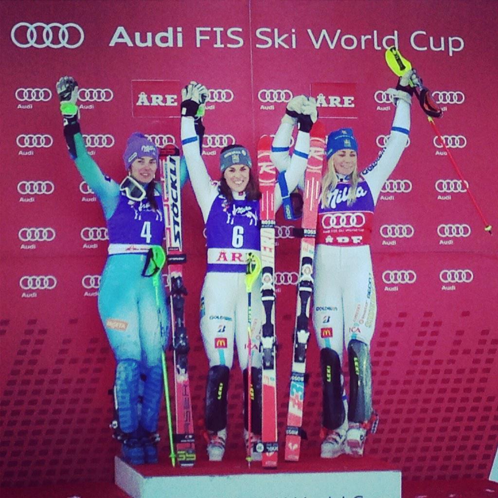 Le topic du ski et des sports d'hiver V3 B4vFl9uCcAI_BwF