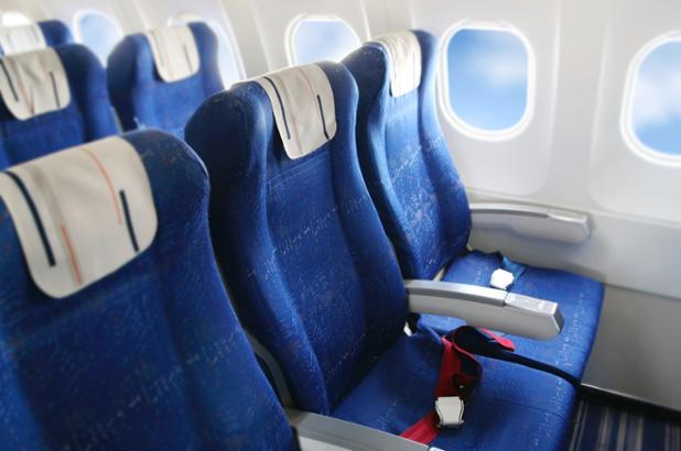 What your airplane seat choice says about you: http://t.co/LMTGbSmvfj http://t.co/X5qGd7Vvfp via @usatodaytravel #travel