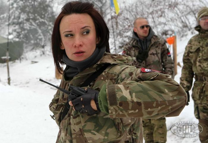 """Террорист Плотницкий заявил, что """"ЛНР"""" готова продолжать боевые действия - Цензор.НЕТ 7225"""