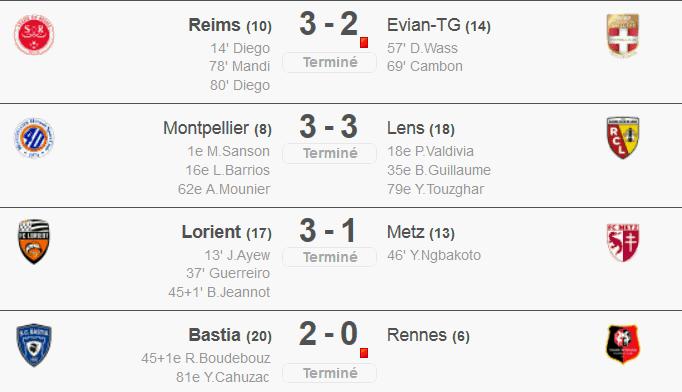 [Ligue 1] 18ème journée   B4w4m3hIQAEVLAX