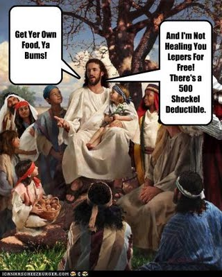stuff jesus never said pdf