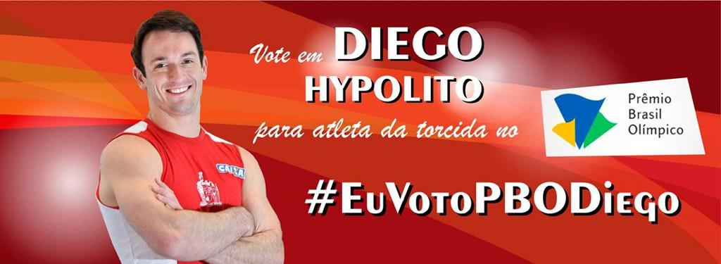 Galera coloquem a hastag #EuVotoPBODiego http://t.co/9INV15igKV