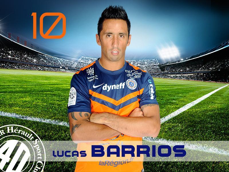 #MHSCRCL Min.16 Buuuuuuuuuuuuuuuuuuuuuuuuuuut !!!!!! de @LucasBarrios_ #MHSC 2 - 0 #RCL http://t.co/4LPEu3I9tI