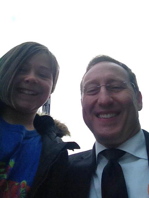 .@hfxpublib @MinPeterMacKay @Nightingale_ej #SharetheWow #newlibrary #selfies http://t.co/rQxa1MEb5E