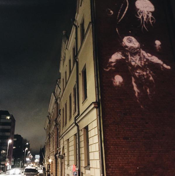 Seksichat helsinki prostituutio katu