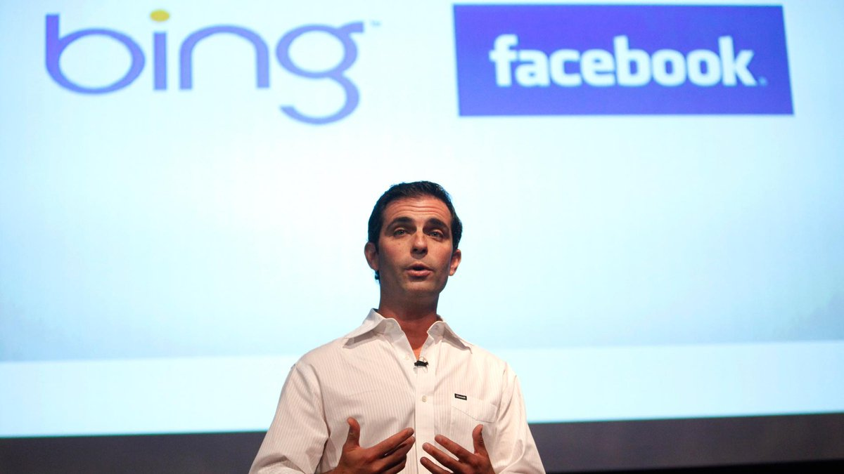 Facebook drops Bing, will reportedly debut own search tool on Monday.