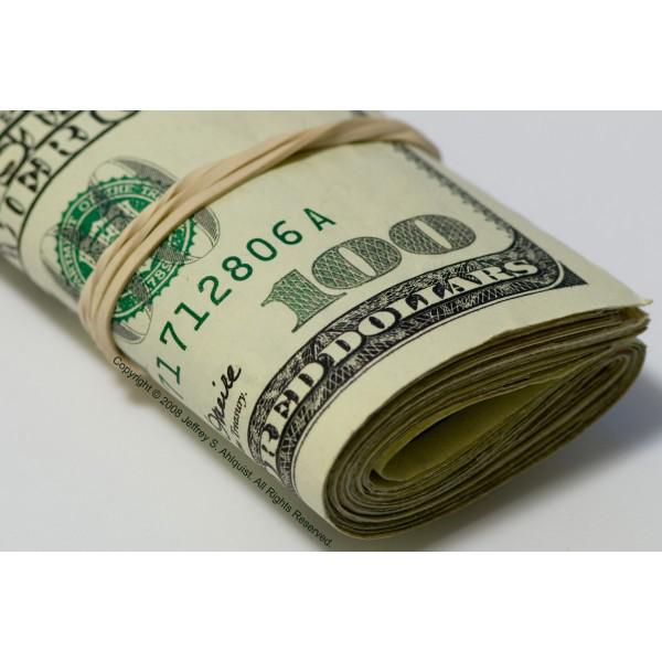 Cash crusaders payday loan picture 10