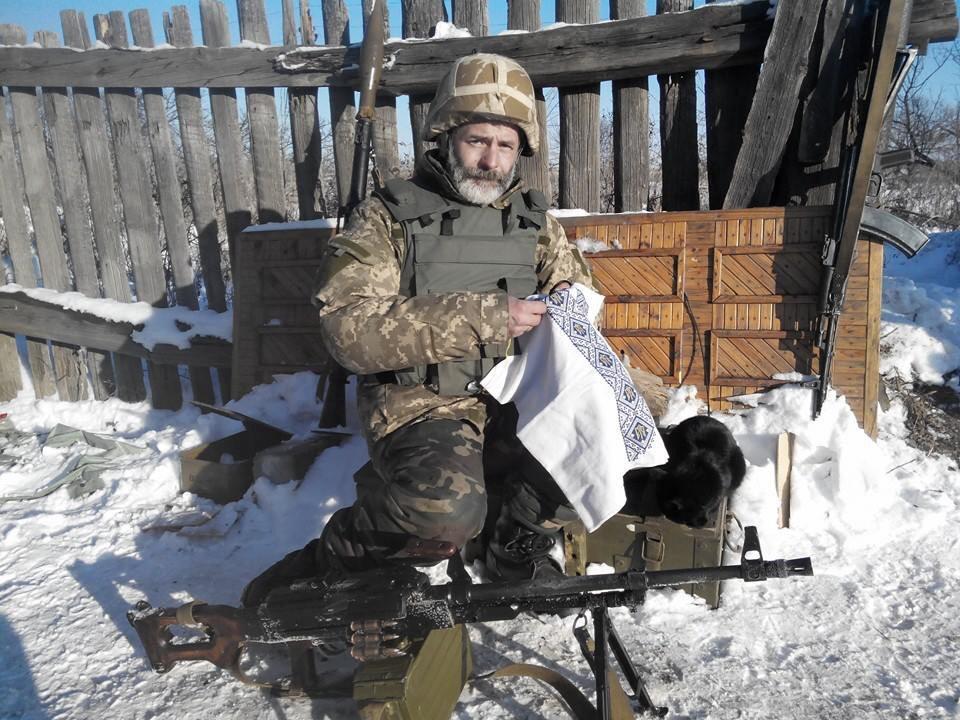 """Террорист Плотницкий заявил, что """"ЛНР"""" готова продолжать боевые действия - Цензор.НЕТ 8380"""