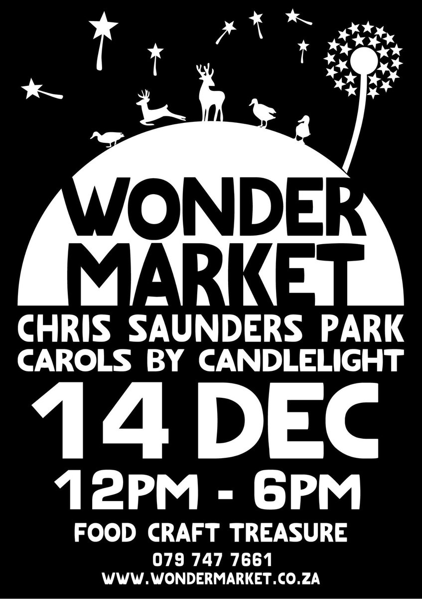 Wonder Market Wondermarket Twitter