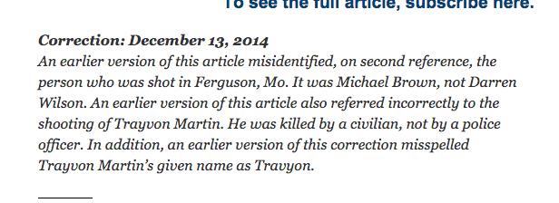 OMFG NY Times http://t.co/kI4c0sbPYf