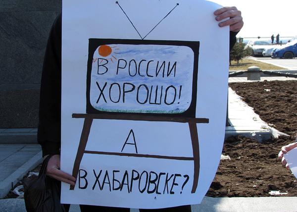 """Террористы """"ЛНР"""" не соблюдают режим прекращения огня. Вчера опять стреляли из """"Градов"""", - Москаль - Цензор.НЕТ 9157"""