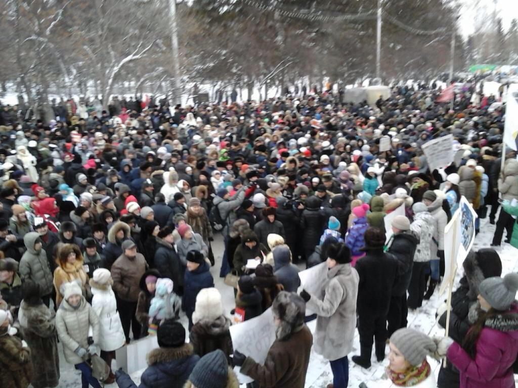 """Террористы """"ЛНР"""" не соблюдают режим прекращения огня. Вчера опять стреляли из """"Градов"""", - Москаль - Цензор.НЕТ 2411"""