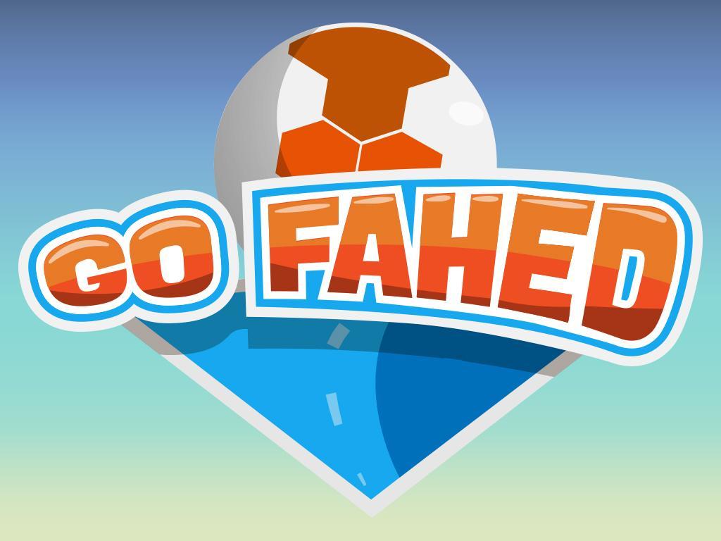 استعد لاستكشاف العالم عن طريق لعبتي، قريباً #Fahed http://t.co/u8EZfZdj6C