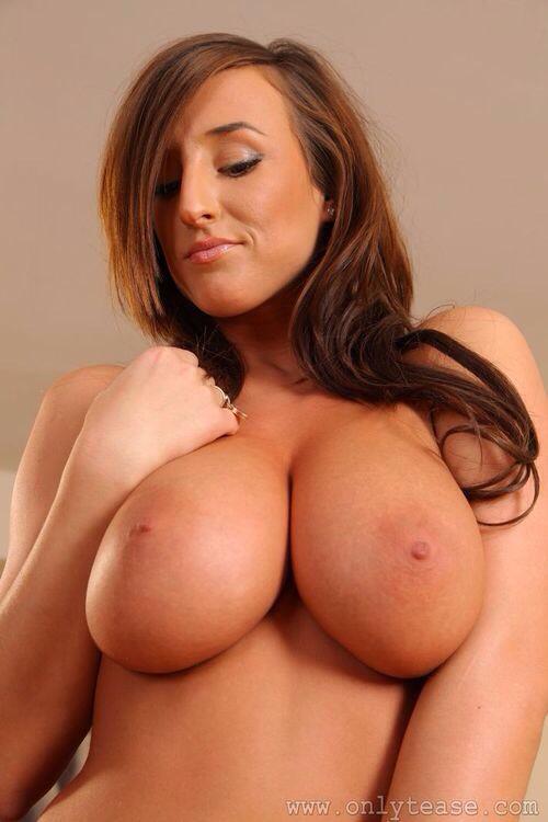 Buckets of cum porn pics