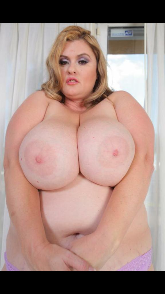 Hotsex In 27