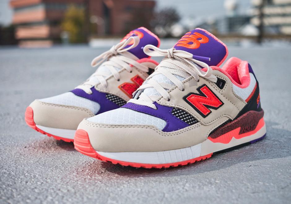 nouvelle arrivee 11b01 d68df Sneaker News on Twitter: