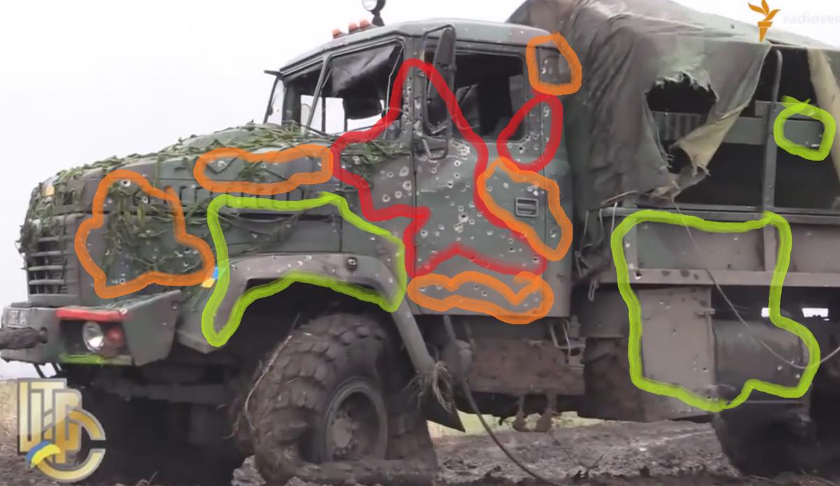 СБУ опубликовала имена освобожденных украинских воинов - Цензор.НЕТ 8490