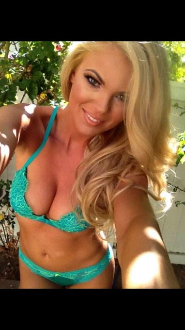 And another #friskyfriday favorite of mine from #2014 @Playboy @PlayboyPlus @PlayboyMX http://t.co/X