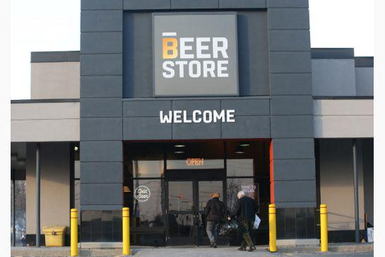 How The Beer Store wins friends and influences politicians: My latest on the big beer lobby http://t.co/0ab8ulO1pG http://t.co/boa6JBHpts