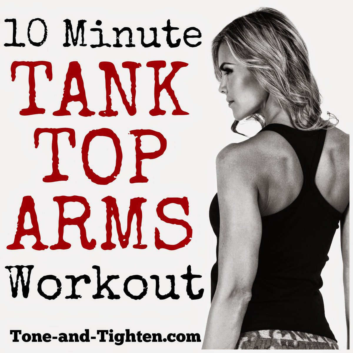 Join @Resultsfitness at Chandler, AZ's Woman's Only Fitness Center for Tank Top Tone Arms! https://t.co/hw9GjpuB09 http://t.co/QofsFcCHjo