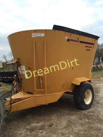DreamDirt Auction on Twitter: