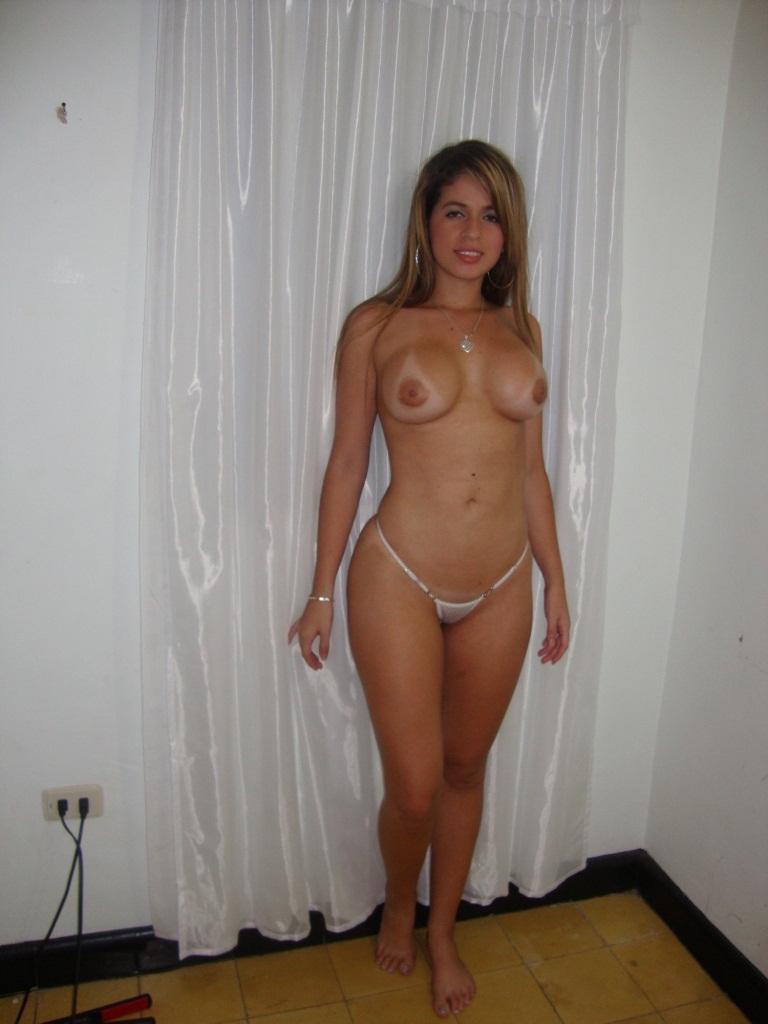 prostituta peruana sexo con putas jovenes