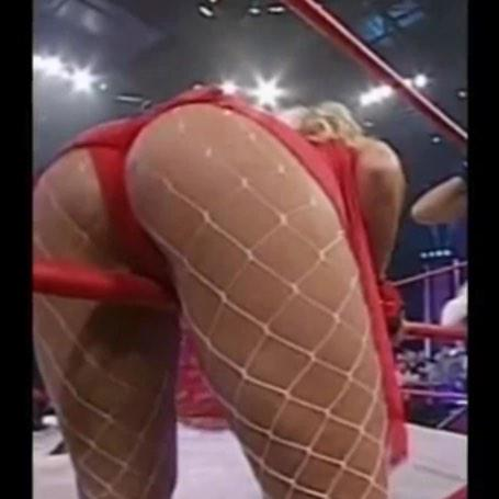 bigass angelina love