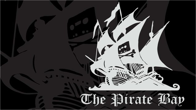 5 alternative a The Pirate Bay per cercare files torrent P2P
