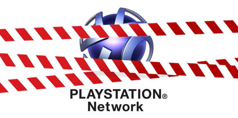25 Décembre : Impossible de se connecter au PSN et au Xbox Live B54-kjBCcAABX2D