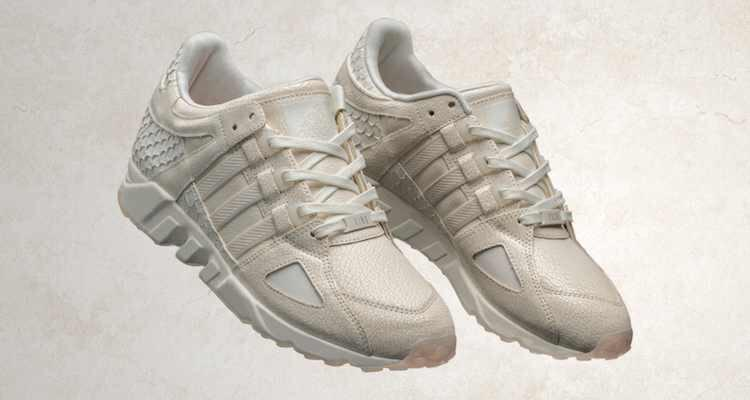Adidas Eqt Guidance True To Size