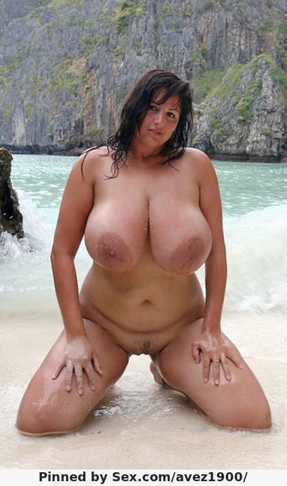 Eden Mor Fat Tits 104