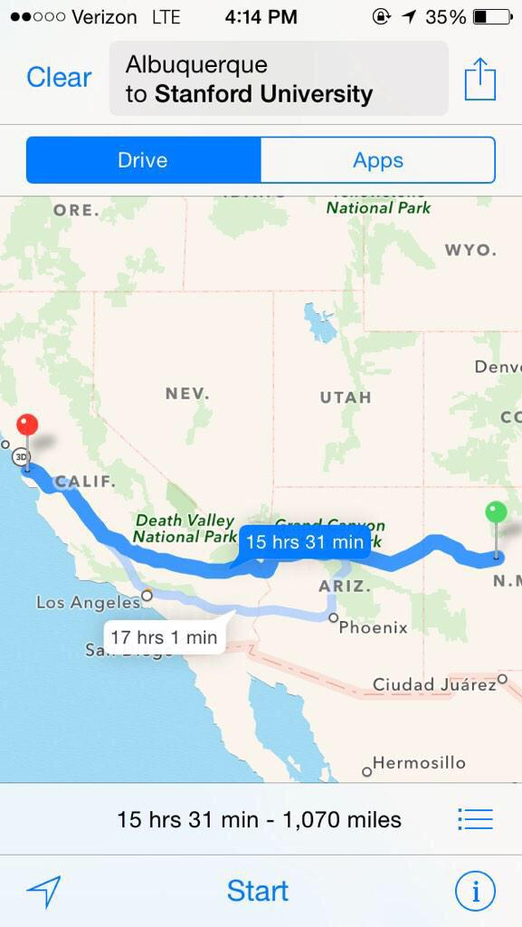 Sarcasm On Twitter If Troy Bolton Can Drive This Far In His