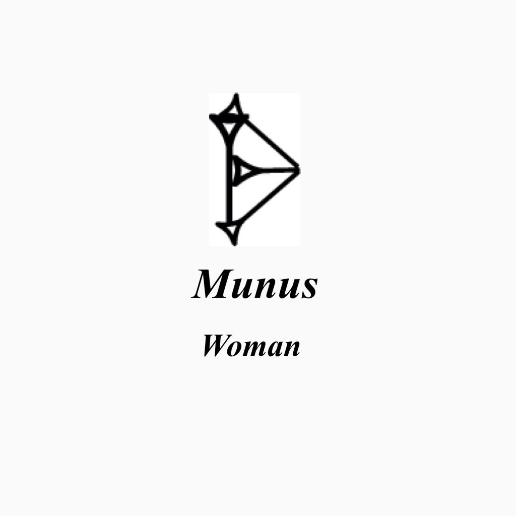 Image result for munus/ woman image