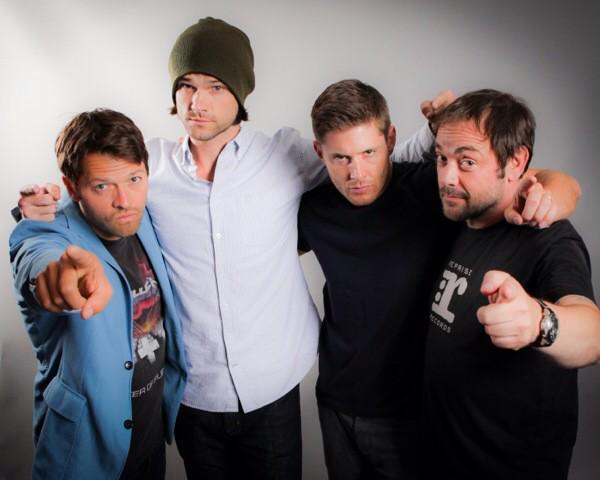 I love these guys http://t.co/U6civLrFqT