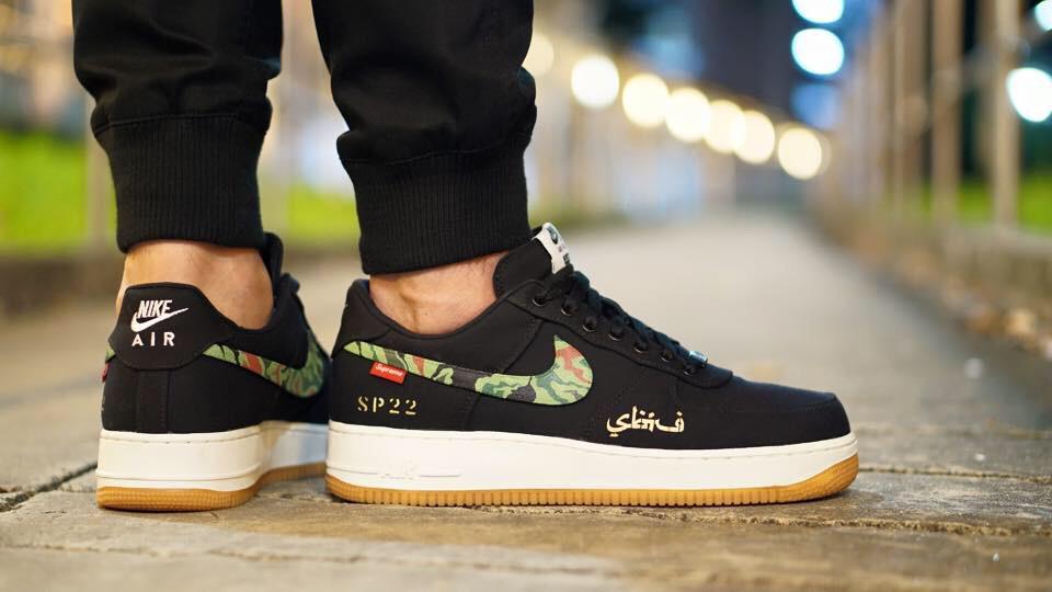 new style b92e8 7e413 Post Bad Sneakers